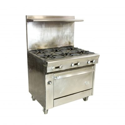 Air designs set dressing prop rentals for Perfect kitchen equipment