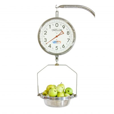 PRODUCE SCALES
