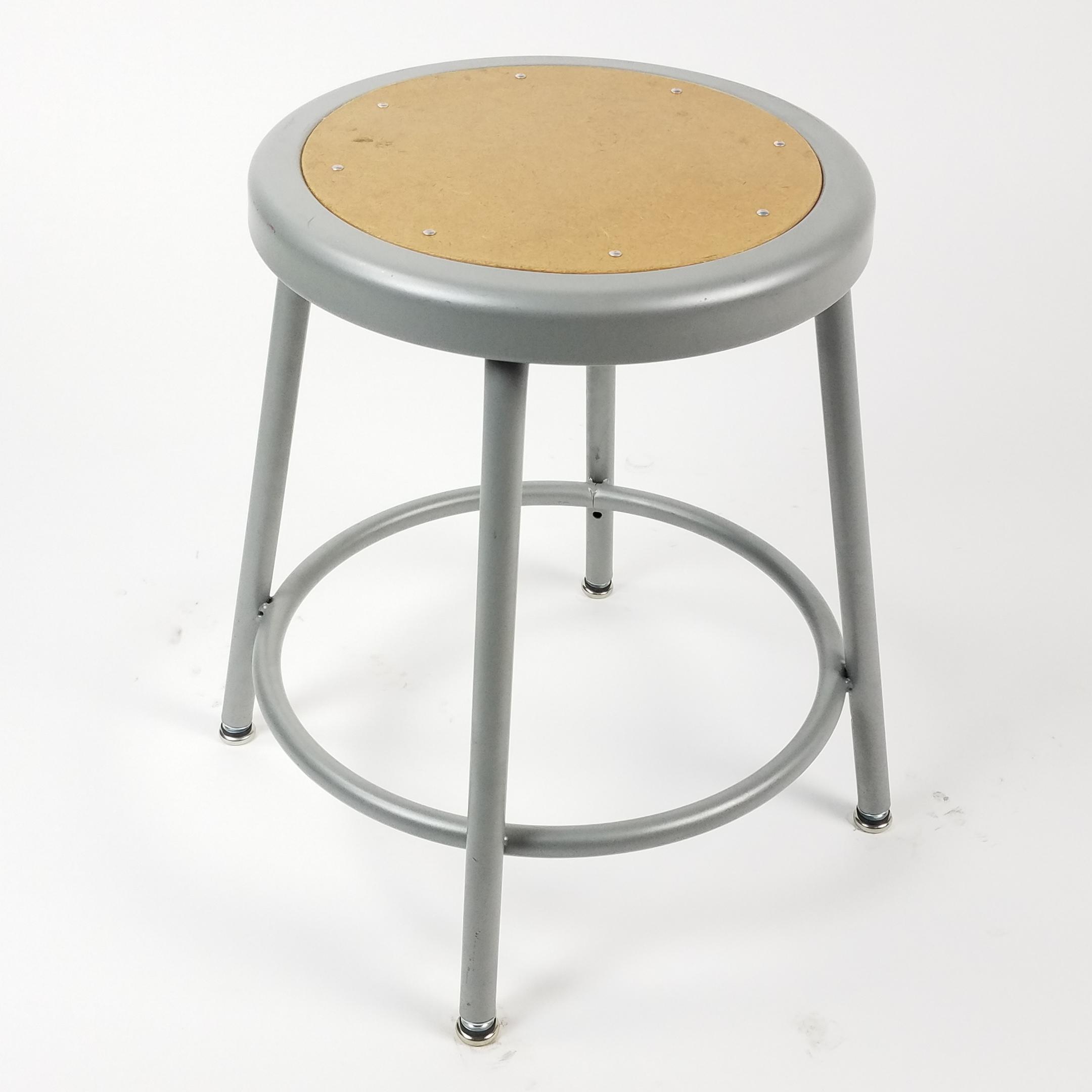 price modern short regular adjustable stool size ground