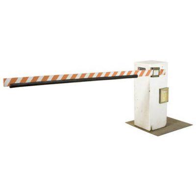 BARRIER GATE ARMS | Air Designs