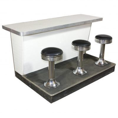 DINER COUNTERS